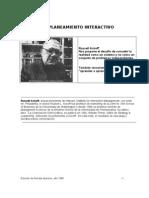 13_Planeamiento_Interactico_-_Ackoff