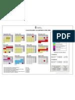 calendario academico_2013-2014