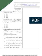 52203851-soal-kimia-SNMPTN-2008.pdf