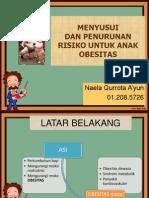Jurnal Nela