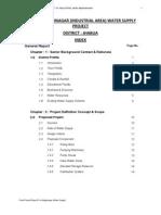 meghnagar tender.pdf