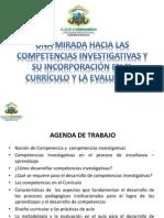 Una Mirada Hacia Las Competencias Investigativas y Su (2)