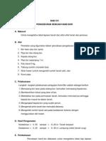 16HANDBOR.pdf