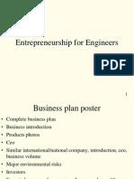 Enterpreneurship .pptx