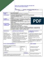 Secuencia 10.docx