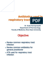 Antibiotics_used_in_respiratory_tract_infection_handout.pdf