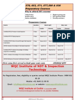 API Course Marketting Letter-WQC