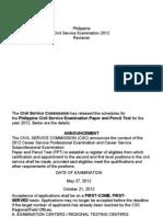 2013 -Civil-Service-Exam-Reviewer.pdf
