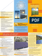 State-of-New-Mexico-Incentive-Area-Solar-Market-Development-Tax-Credit