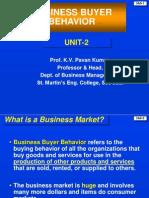 b2b Unit 2 Ppts