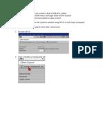 Client Copy Scc8