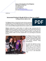PR-056-2013 Automated Elections Set to Start in Riyadh on 13 April 2013.pdf