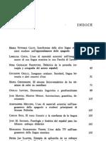 Fonetica Del Espanol