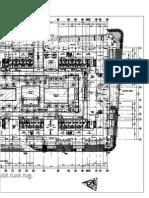 Site Development Plan (Latest 2)1-Model