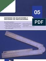 sistemas ecuaciones.pdf
