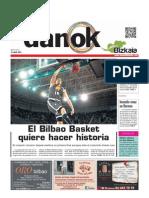 Danok-61.pdf