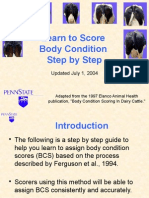 0129learn to score bcs-e_2.ppt