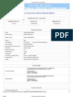 Union Public Service Commission01