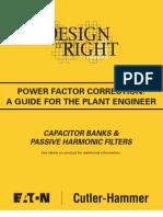 SA02607001E Eng Guide Pwr Fact Correciton