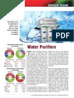 011 Water Purifiers