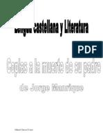 Nahuel García D
