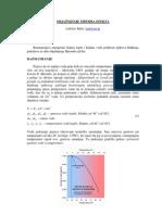Objašnjenje Mpemba efekta