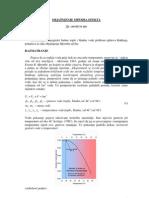 Objašnjenje Mpemba efekta.pdf