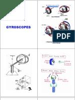 BASIC GYRO [Compatibility Mode]