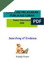 Kompilasi PPI R Dr Ruben 2