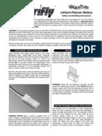 gpmp0800-0831-manual-v1_2