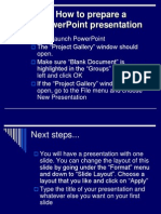 PPT_tutorial_update.ppt