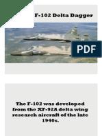 Convair  F- 102  Delta  Dagger.pdf