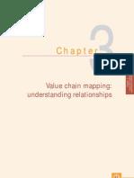 ILO Chapter 3