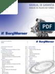 Turbocompressor Borgwarner (analise de falhas).pdf