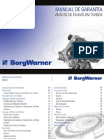Turbocompressor Borgwarner (analise de falhas).pdf