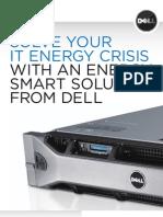 Energy Smart Brochure
