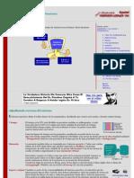 Fundamentos 8 Software Del Sistema Funciones Wwwjegsworkscom Documento