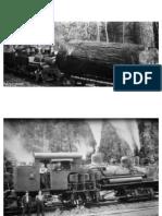 locomotives.pdf