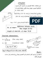 Design of rcc beams