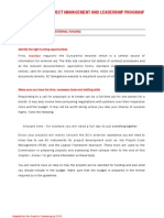 Tips for fundraising for external aid.pdf
