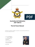 Doc17_air Power Manual
