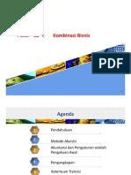 PSAK-22-Kombinasi-Bisnis