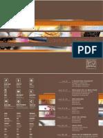 Peugeot Catalogus