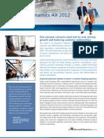 Dynamics AX 2012 Retail FS (4)