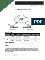 E4_PTAct_3_5_3.pdf
