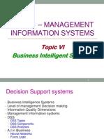 TopicVI_Busines_Intelligent_Systems.pdf