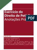 Exercicio_Direito_Peticao