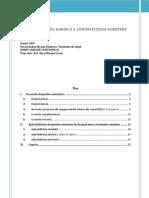 Suport de Seminar Comunitar 2 Si 3 Ordinea Juridica 583