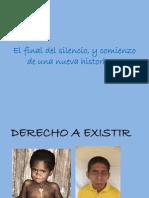 Rigoberto de Hoyos Perez
