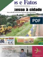 EDIÇÃO 823 ON LINE  12  04  13
